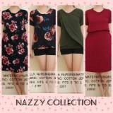 nazzycollection