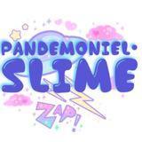 pandemoniel.slimes