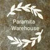 paramita_warehouse