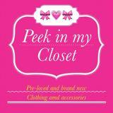 peek_in_my_closet