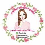 prelovedstuffku__