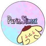 purin.slimex