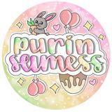 purinslimess
