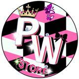 pwstores