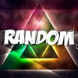 random.jj