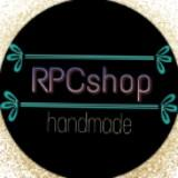 rpcshop