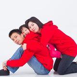 samchan9035