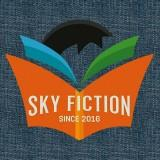 skyfiction.books