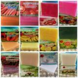 soap_shop