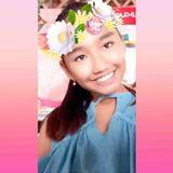 sofia_menancio03