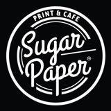 sugarpaper