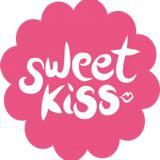 sweetkisss_