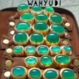 wahyudi90