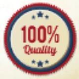 100percentquality