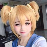 akaei_ray