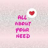 allabout.yourneed