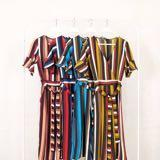 allyssia_fashion