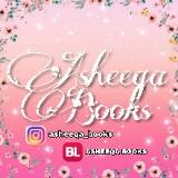 asheeqabooks