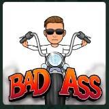badassshop