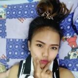 chenn_beautytermurah