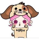 doggiebear