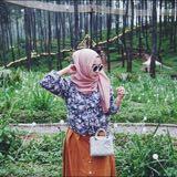 ernawati_hidayat