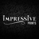 impressive_prints