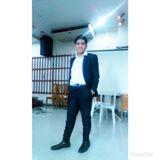 jc_carag