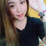 joanna_lo