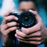 ken_photographs