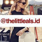 littleals.id