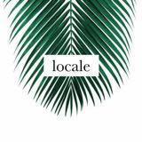 locale_ph