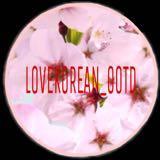 lovekorean_ootd