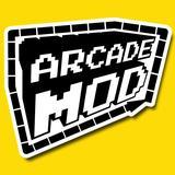 arcademod