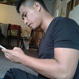 nakaee_87