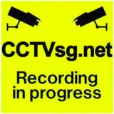 cctvsg.net