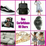 onecorinthians88store