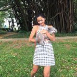 pamela_sing