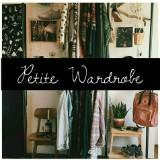 petitewardrobe389