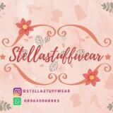 stellastuffwear