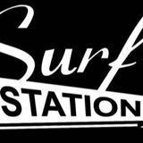 surf_station