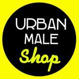 urbanmaleshop