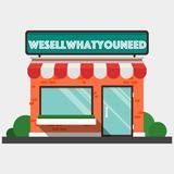 wesellwhatyouneed