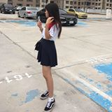 yu_wen_945