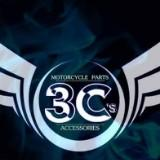 3cs_mc_parts_and_accessories