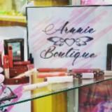 arnnie_boutique