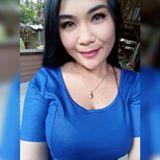 bryan_jedhy18