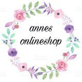 c.annee