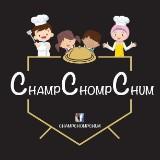 champchompchum