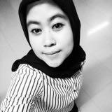dian_hakma